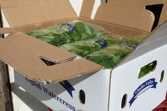 large-box-full-of-watercress