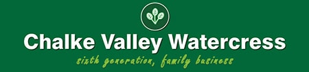 Chalke Valley Watercress LTD